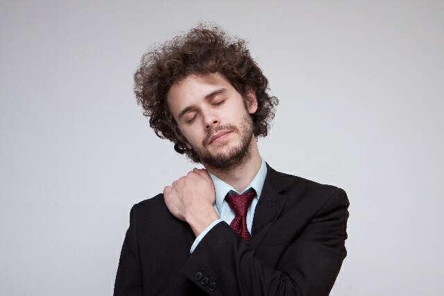 ストレスの解決方法
