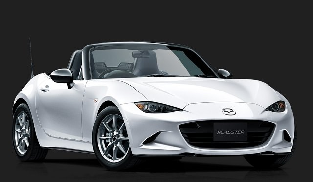 sports car1